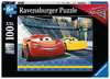 CARS 3 Jigsaw Puzzles;Children s Puzzles - Ravensburger