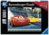 CARS 3 Jigsaw Puzzles;Children s Puzzles - Ravensburger