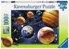 Space Jigsaw Puzzles;Children s Puzzles - Ravensburger