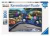 Disney Pixar Collection: Nemo and his Friends Jigsaw Puzzles;Children s Puzzles - Ravensburger