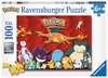 Puzzle 100 p XXL - Mes Pokémon préférés Puzzle;Puzzle enfant - Ravensburger
