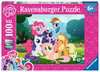 My Little Pony XXL100 Puzzles;Children s Puzzles - Ravensburger