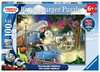 Traveling Thomas Jigsaw Puzzles;Children s Puzzles - Ravensburger