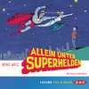 Allein unter Superhelden tiptoi®;tiptoi® Hörbücher - Ravensburger