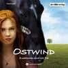 Ostwind: Zusammen sind wir frei tiptoi®;tiptoi® Hörbücher - Ravensburger