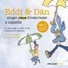 Eddi & Dän singen neue Kinderleider tiptoi®;tiptoi® Lieder - Ravensburger