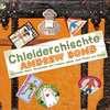 Chleiderchischte tiptoi®;tiptoi® Lieder - Ravensburger