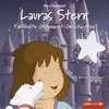 Lauras Stern - Fabelhafte Gutenacht-Geschichten tiptoi®;tiptoi® Hörbücher - Ravensburger
