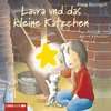 Laura und das kleine Kätzchen tiptoi®;tiptoi® Hörbücher - Ravensburger