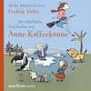 Die fabelhafte Geschichte von Anne Kaffeekanne tiptoi®;tiptoi® Hörbücher - Ravensburger