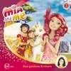 Mia & Me - Folge 3: Das Goldene Einhorn (Hörspiel) tiptoi®;tiptoi® Hörbücher - Ravensburger