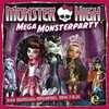 Monster High - Mega Monsterparty tiptoi®;tiptoi® Hörbücher - Ravensburger