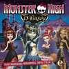 Monster High - 13 Wünsche tiptoi®;tiptoi® Hörbücher - Ravensburger
