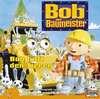 Bob der Baumeister - Folge 10: Bob hilft den Tieren tiptoi®;tiptoi® Hörbücher - Ravensburger