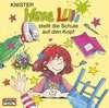 Hexe Lilli - Folge 4: stellt die Schule auf den Kopf tiptoi®;tiptoi® Hörbücher - Ravensburger