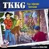 TKKG 171 - Das lebende Gemälde tiptoi®;tiptoi® Hörbücher - Ravensburger