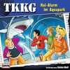 TKKG 178 - Hai-Alarm im Aquapark tiptoi®;tiptoi® Hörbücher - Ravensburger