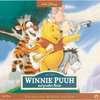 Disney - Winnie Puuh auf großer Reise tiptoi®;tiptoi® Hörbücher - Ravensburger