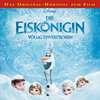 Disney - Die Eiskönigin - Völlig unverfroren tiptoi®;tiptoi® Hörbücher - Ravensburger