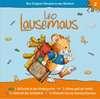 Leo Lausemaus - Folge 2 tiptoi®;tiptoi® Hörbücher - Ravensburger