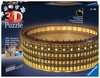Colosseo Night Edition  Ravensburger 3D  Puzzle 3D Puzzle;3D Puzzle - Building Night Edition - Ravensburger