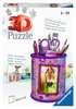 Stojan na tužky Kůň 54 dílků 3D Puzzle;Zvláštní tvary - Ravensburger