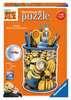 Puzzle 3D Pot à crayons - Moi, moche et méchant 3 3D puzzels;Puzzle 3D Spéciaux - Ravensburger