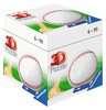 Sportovní míč puzzleball, 54 dílků 3D Puzzle;Puzzleball - Ravensburger