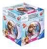 Disney Frozen 3D puzzels;3D Puzzle Ball - Ravensburger