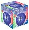 Puzzles 3D rond 54 p - Pyjamasques - 3 motifs 3D puzzels;Puzzle 3D Ball - Ravensburger