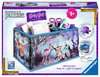 Aufbewahrungsbox - Animal Trend 3D Puzzle;3D Puzzle-Girly Girl - Ravensburger