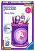 Unicorn Pencil Holder 3D Puzzle®, 54pc 3D Puzzle®;Shaped 3D Puzzle® - Ravensburger