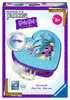 Herzschatulle - Unterwasserwelt 3D Puzzle;3D Puzzle-Organizer - Ravensburger