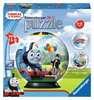 Thomas & Friends: Birthday Surprise 3D Puzzles;3D Puzzle Balls - Ravensburger