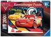 Quietschende Reifen Puzzle;Kinderpuzzle - Ravensburger