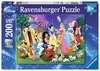 Disney Lieblinge Puzzle;Kinderpuzzle - Ravensburger