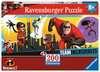 Incredibles 2 Puslespil;Puslespil for børn - Ravensburger