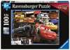 Mudders Jigsaw Puzzles;Children s Puzzles - Ravensburger