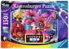 Zusammen sind wir stark Puzzle;Kinderpuzzle - Ravensburger