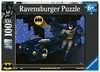 Batman: Batsignaal Puzzels;Puzzels voor kinderen - Ravensburger