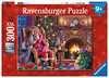 Calin pour le Père Noël EDITION NOEL Puzzle;Puzzle enfant - Ravensburger