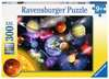 Solar System Jigsaw Puzzles;Children s Puzzles - Ravensburger