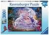 Unicorn Paradise Jigsaw Puzzles;Children s Puzzles - Ravensburger