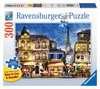 Magnifique Paris Puzzles;Puzzles pour adultes - Ravensburger