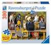 Cat`s Got Mail Puzzles;Puzzles pour adultes - Ravensburger