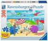 Meet Me at the Beach Jigsaw Puzzles;Adult Puzzles - Ravensburger