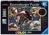 Die Wikinger von Berk Puzzle;Kinderpuzzle - Ravensburger
