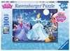 Adorable Cinderella Jigsaw Puzzles;Children s Puzzles - Ravensburger