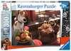 The Secret LIfe of Pets Jigsaw Puzzles;Children s Puzzles - Ravensburger
