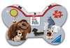 Secret Life of Pets Jigsaw Puzzles;Children s Puzzles - Ravensburger